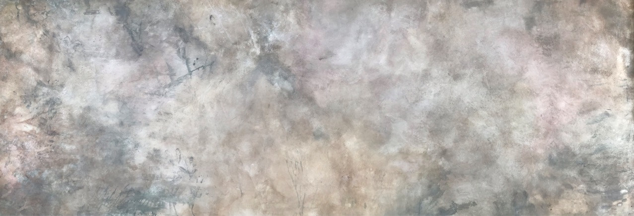 SOFT MARBLE XXL ABSTRACT .jpg