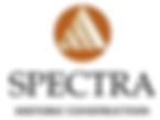 spectra-company-logo.png