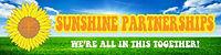 SunshinePartnerships_header_1.jpg