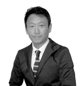 長野県CT撮影技術研究会 代表世話人 寺澤