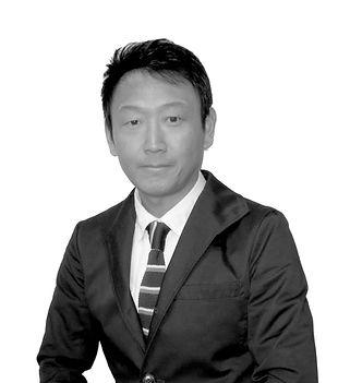 長野県CT撮影技術研究会 寺澤和晶