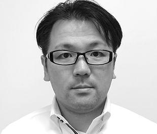 長野県CT撮影技術研究会 竹内和幸