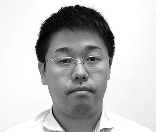 長野県CT撮影技術研究会 松田繁宏