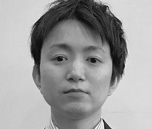 長野県CT撮影技術研究会 山崎茂美