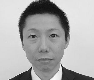長野県CT撮影技術研究会 村山太郎