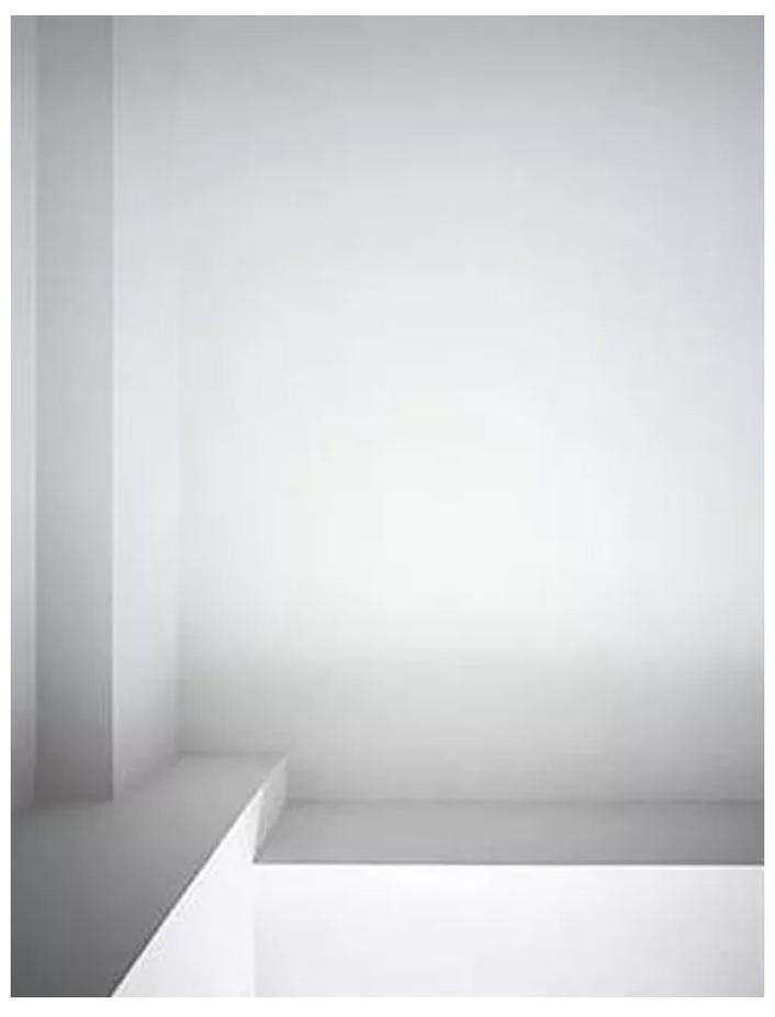 Michael Maloney Fine Art Appraisal Services | Colors of Shadow C1030 (HS.0957.Y)