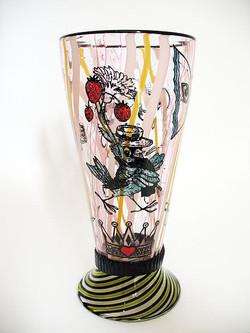 Flesh Cup #2