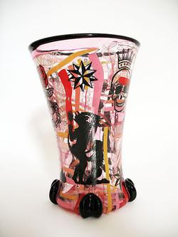 Flesh Cup #3