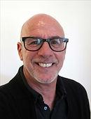 Maloney Art Appraisal Services | Michael Maloney