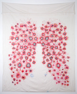 Untitled (Lungs)
