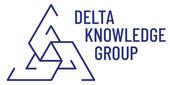 Delta Knowledge Group - management des risques - intelligence économique - Afrique - Maroc - Rabat