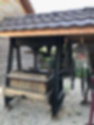 11_18_Mostpresse 1.jpg
