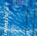 DVU_2005.jpg