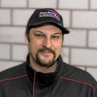 Marco Zilliox