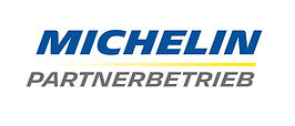 Michelin_Partner.jpg