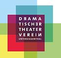Drama_Logo_50.tif