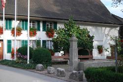 Ortsmuseum Untersiggenthal