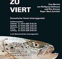 DVU_2006.jpg