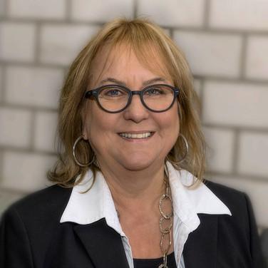 Rosmarie Zilliox