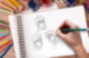 Dibujo de Personajes 2.jpeg