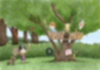 Garden-Wars.jpg