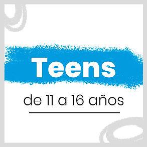 Adolescentes.jpeg