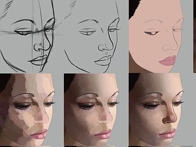 Retratos Digitales.jpg