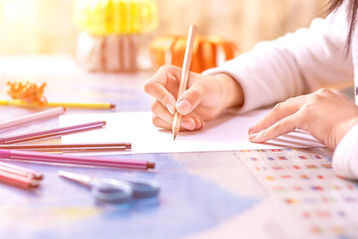Dibujo para Principiantes