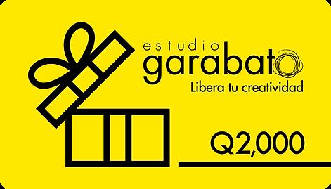 CertificadoREgalo6.png