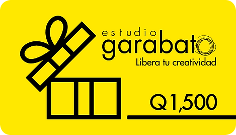 CertificadoREgalo5.png