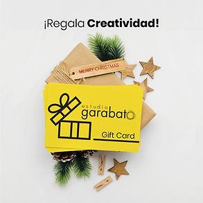 GiftCard 2020 - POST.jpeg