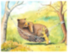 ilustracion infantil 3.jpg