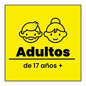 Botones-Edad-Abr2021.png