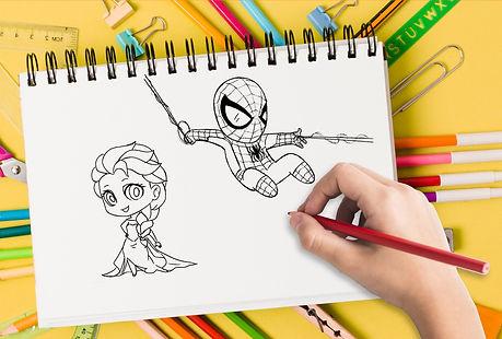 Dibujo Niños.jpeg
