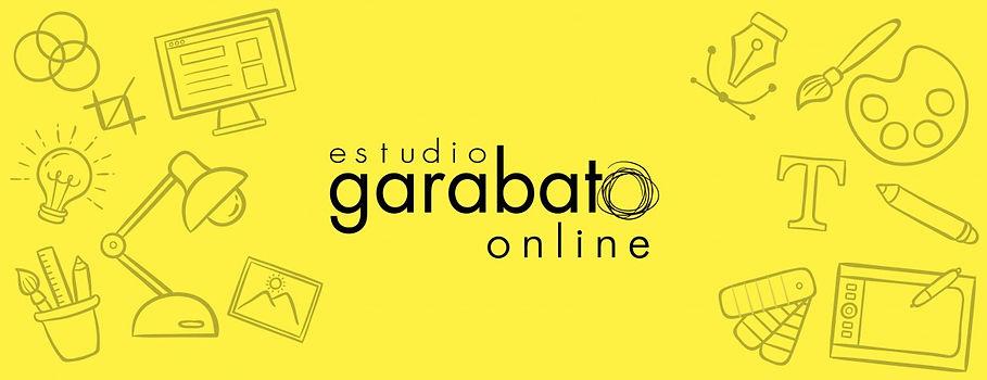 Estudio Garabato Online.jpeg