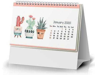 calendario acuarela.jpg