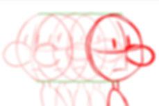 animacion 4.jpg