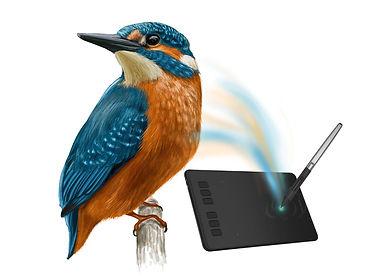 pintura digital con tablet.jpeg
