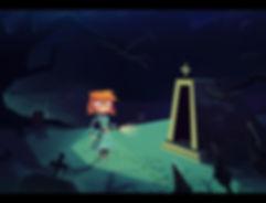 animacion 2.jpg