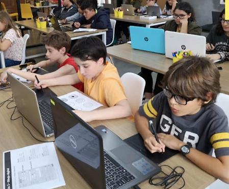 Digital_Niños_.png