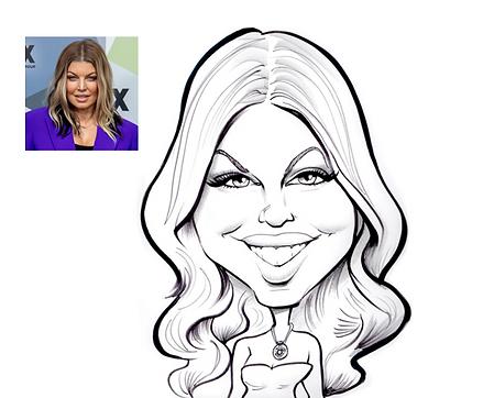 caricatura Fergie.png