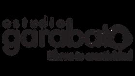 Logo-eGarabato.png