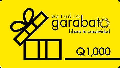 CertificadoREgalo4.png