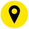 icon-home-1 (1).png
