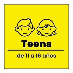 Botones-Edad-Abr20212.png
