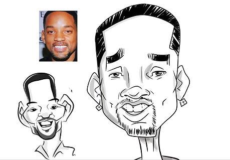 Caricatura de Rostros.jpeg