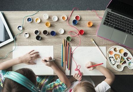 Arte_Niños.jpeg