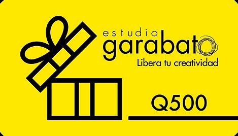 CertificadoREgalo3.png