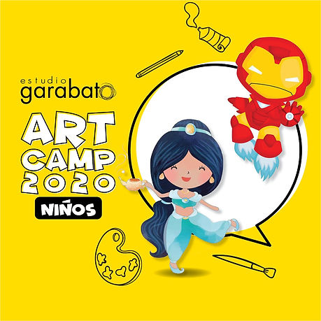 Art_Camp_Niños.jpeg