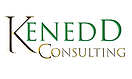 Kenedd Written Logo.png